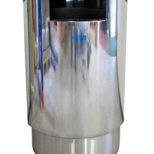 Roska-astia 100 L